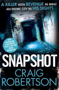 snapshot_paperback_1847398804_72