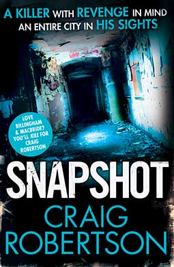 snapshot_paperback_feature