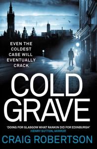 coldgrave_paperback_0857204173_72