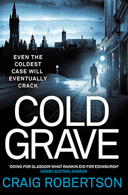 coldgrave_paperback_feature