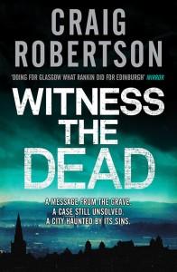 witnessthede_paperback_0857204203_72