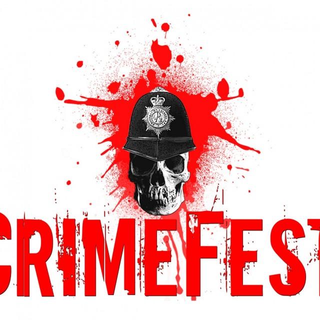 CrimeFest1